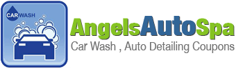 Angels Auto Spa